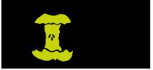 Japka Apartments logo